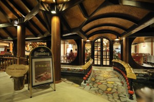 Paradise_Island_Tepanyaki Restaurant _Japanese_ 01